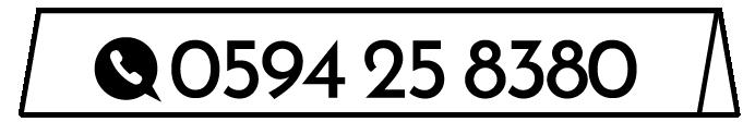 0594258380